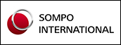 Sompo Japan Insurance Company of America